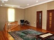 7 otaqlı ev / villa - Sulutəpə q. - 500 m² (8)