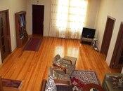 7 otaqlı ev / villa - Sulutəpə q. - 500 m² (3)