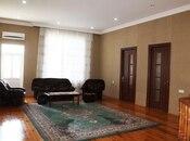 7 otaqlı ev / villa - Sulutəpə q. - 500 m² (10)