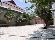 7 otaqlı ev / villa - Sulutəpə q. - 500 m² (23)