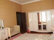7 otaqlı ev / villa - Sulutəpə q. - 500 m² (17)