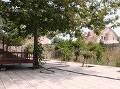 7 otaqlı ev / villa - Sulutəpə q. - 500 m² (24)