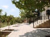 7 otaqlı ev / villa - Sulutəpə q. - 500 m² (21)