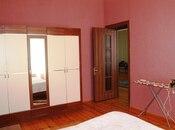 7 otaqlı ev / villa - Sulutəpə q. - 500 m² (14)