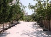 7 otaqlı ev / villa - Sulutəpə q. - 500 m² (22)