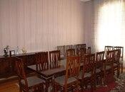 7 otaqlı ev / villa - Sulutəpə q. - 500 m² (15)