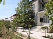 7 otaqlı ev / villa - Sulutəpə q. - 500 m² (20)