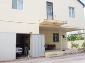 6 otaqlı ev / villa - Abşeron r. - 202 m² (7)