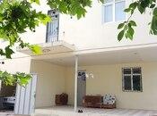 6 otaqlı ev / villa - Abşeron r. - 202 m² (8)