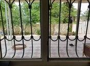 6 otaqlı ev / villa - Abşeron r. - 202 m² (5)