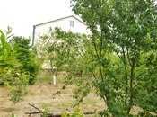 6 otaqlı ev / villa - Abşeron r. - 202 m² (11)