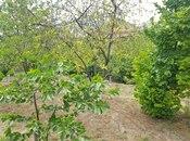 6 otaqlı ev / villa - Abşeron r. - 202 m² (12)