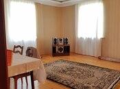 6 otaqlı ev / villa - Abşeron r. - 202 m² (23)