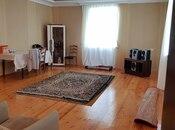 6 otaqlı ev / villa - Abşeron r. - 202 m² (21)