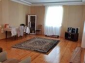 6 otaqlı ev / villa - Abşeron r. - 202 m² (19)