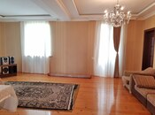 6 otaqlı ev / villa - Abşeron r. - 202 m² (20)