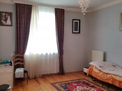 6 otaqlı ev / villa - Abşeron r. - 202 m² (28)