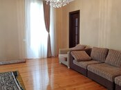 6 otaqlı ev / villa - Abşeron r. - 202 m² (22)