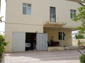 6 otaqlı ev / villa - Abşeron r. - 202 m² (14)
