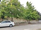 6 otaqlı ev / villa - Abşeron r. - 202 m² (2)