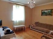 6 otaqlı ev / villa - Abşeron r. - 202 m² (36)