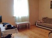 6 otaqlı ev / villa - Abşeron r. - 202 m² (37)