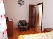 6 otaqlı ev / villa - Abşeron r. - 202 m² (31)