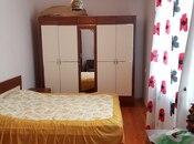 6 otaqlı ev / villa - Abşeron r. - 202 m² (32)