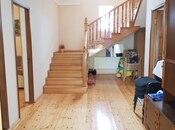 6 otaqlı ev / villa - Abşeron r. - 202 m² (24)