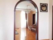 6 otaqlı ev / villa - Abşeron r. - 202 m² (30)