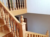 6 otaqlı ev / villa - Abşeron r. - 202 m² (25)