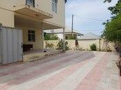 6 otaqlı ev / villa - Abşeron r. - 202 m² (44)