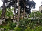 6 otaqlı ev / villa - Abşeron r. - 202 m² (46)