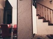 4 otaqlı ev / villa - Dərnəgül m. - 158 m² (2)