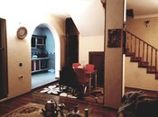 4 otaqlı ev / villa - Dərnəgül m. - 158 m² (3)