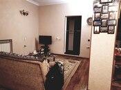 4 otaqlı ev / villa - Dərnəgül m. - 158 m² (4)