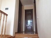 4 otaqlı ev / villa - Dərnəgül m. - 158 m² (8)