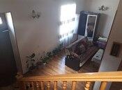 4 otaqlı ev / villa - Dərnəgül m. - 158 m² (9)