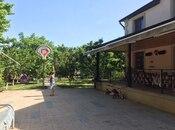 Bağ - Xudat - 180 m² (2)