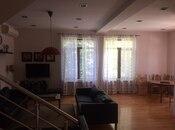 Bağ - Xudat - 180 m² (17)