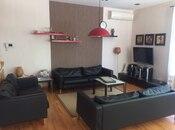 Bağ - Xudat - 180 m² (5)