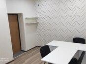2 otaqlı ofis - M.Ə.Rəsulzadə q. - 60 m² (12)