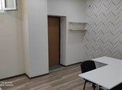 2 otaqlı ofis - M.Ə.Rəsulzadə q. - 60 m² (13)