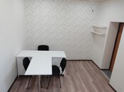 2 otaqlı ofis - M.Ə.Rəsulzadə q. - 60 m² (15)