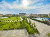 8-комн. дом / вилла - пос. Баилова - 500 м² (4)