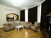 8-комн. дом / вилла - пос. Баилова - 500 м² (9)