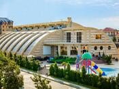 8-комн. дом / вилла - пос. Баилова - 500 м² (5)