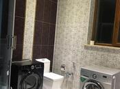 8-комн. дом / вилла - пос. Баилова - 500 м² (18)