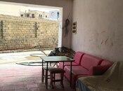 10 otaqlı ev / villa - Badamdar q. - 400 m² (2)