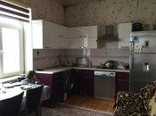 10 otaqlı ev / villa - Badamdar q. - 400 m² (4)